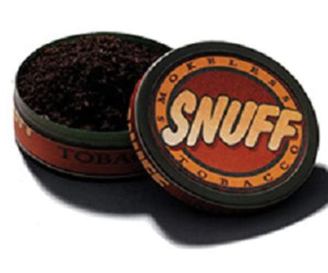 supplement for snuff tobacco picture 5