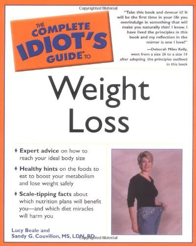 weight loss for idiots picture 6