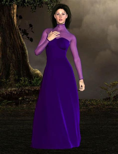 daz3d stephanie breast morphs picture 12