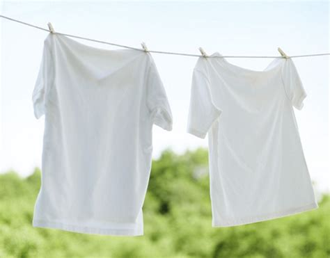 whiten clothes picture 19