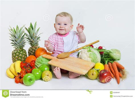 baby's diet picture 7