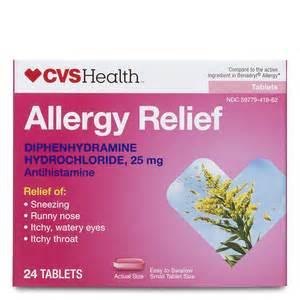 cvs $4 prescription drug list picture 6