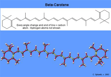carotenoids supplement and dark urine picture 10