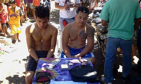 drug busts in farmington n.m. picture 11