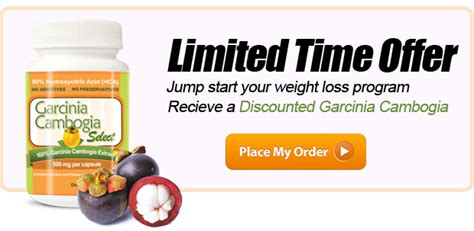 where can i purchase garcinia cambogia in singapore picture 8