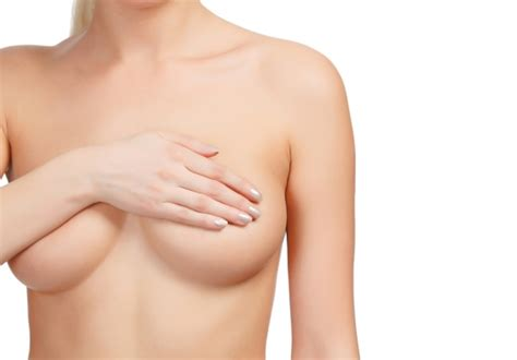 cost of breast enlargement picture 14