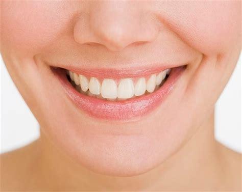 boneloss in teeth picture 7