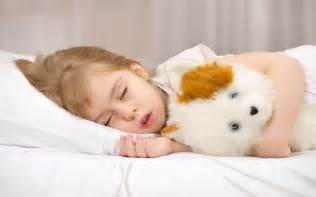 sleeplessness in toddlers picture 7
