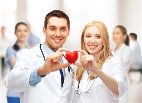 care health picture 17