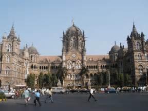 mumbai picture 3