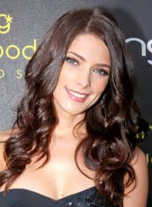 brunette hair styles picture 15