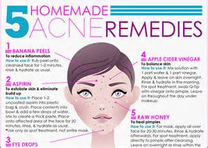 homemade acne cures picture 3