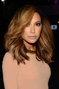 hair color for mexican skin picture 14