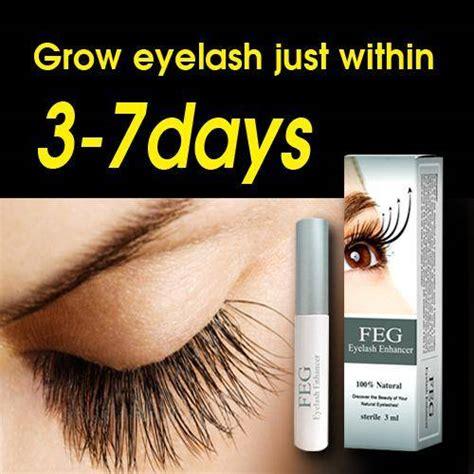 buying eyelash growth serum picture 3