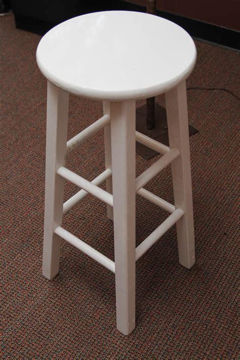 white bowel stools picture 7