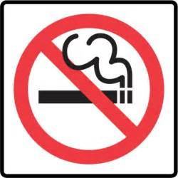 stop smoking cliparts picture 6