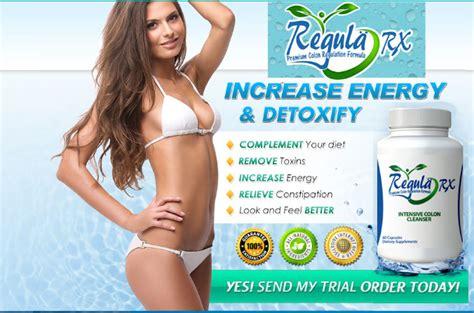 regula rx colon cleanse reviews picture 1