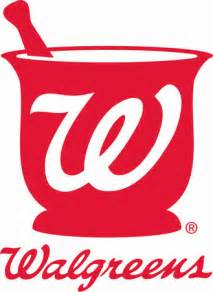walgreens drug list 4 dollars 2014 picture 8