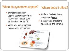 early symptoms of liver disease picture 2