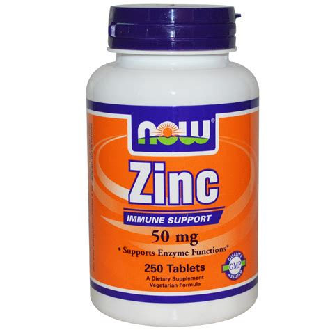 zinc supplement for testosterone picture 2