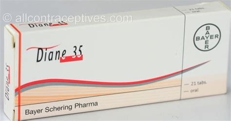 acne tablet in philippines picture 6