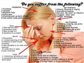 dizziness and joint pain picture 6