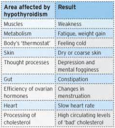 men's thyroid problems picture 18