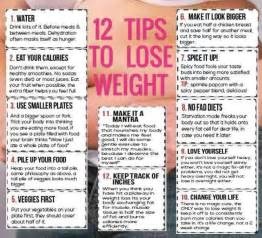 good weight loss exercise picture 2