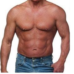 west coast anti aging hgh cremes picture 9