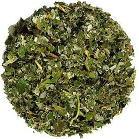red raspberry leaf tea candida srcfps picture 2