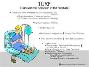 bladder irrigation procedure picture 6