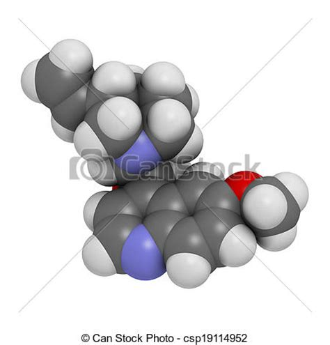 can white quinine to the body be used picture 4