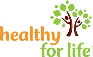 health picture 9