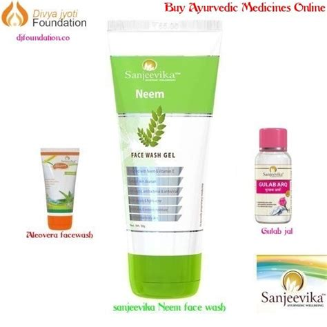 keyaseth ayurvedic products online buy picture 5