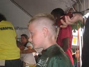 hyderabadi girls head shave stories picture 13