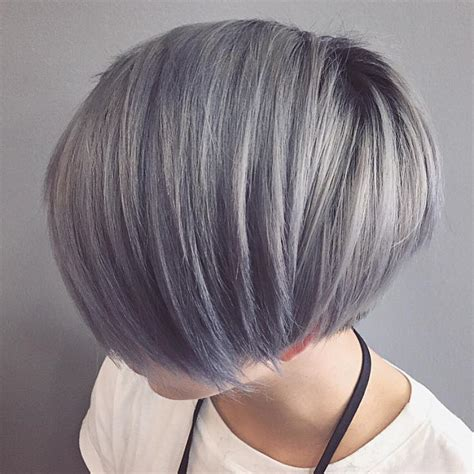 color for gray hair picture 7