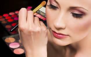 produk nu skin 2015 acne picture 14