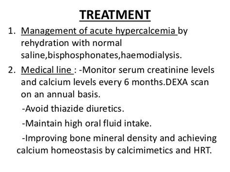 hyperparathyroidism medication picture 3