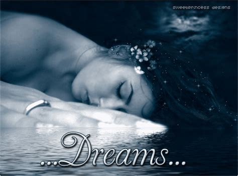 dreams about h picture 11