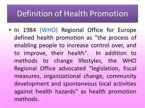 definition of health picture 5