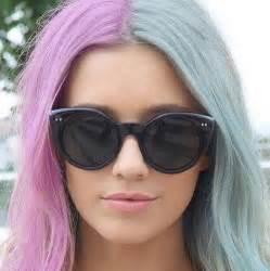 cool hair colors picture 17