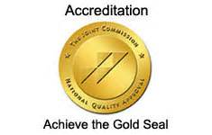 joint committee on accreditation of hospitals picture 21