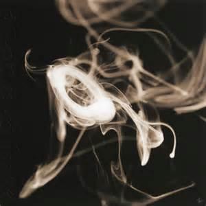 smoke ring picture 1