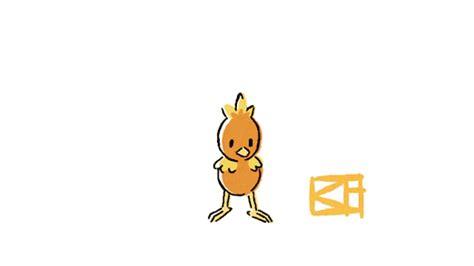 e621 animated fat picture 3