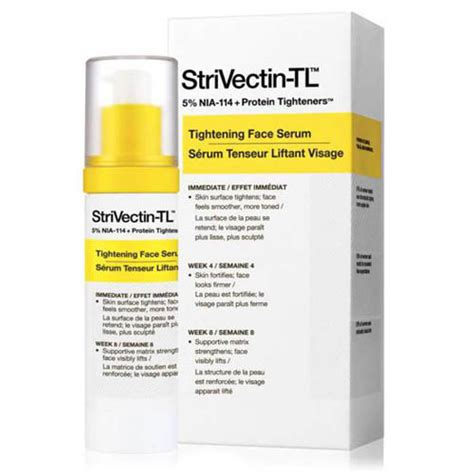 strivectin acne treatment picture 9