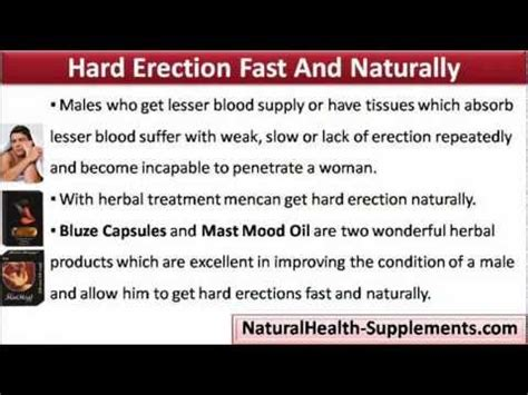 how to keep an erection picture 2
