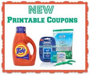 kroger new prescription coupon 2014 picture 17