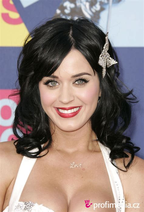 celebrity hair cuts picture 14