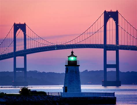where can i get wartrol in rhode island picture 4