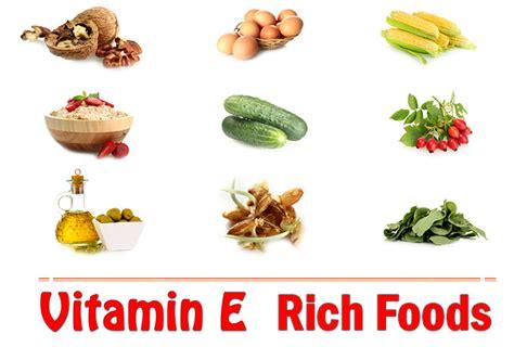 e diet picture 6